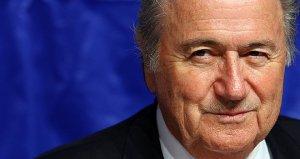 Sepp-Blatter-General6_2604157